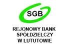 Logo RBS Lututów